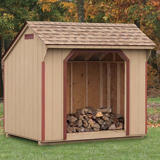 6x8 wood shed   buckskin.jpg