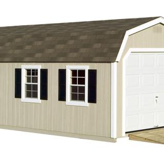 07-Deluxe-Barn-Garage.jpg