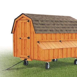 barn-style-chicken-coops-4x8-Dutch--1600