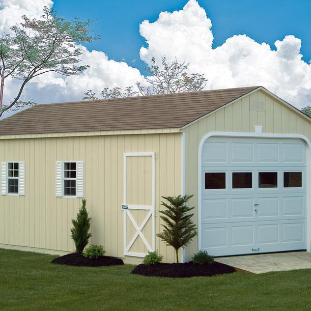 15-Garage-Aframe-12x24.jpg