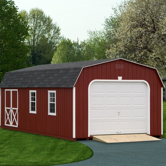 15-Garage-BarnRed-12x24.jpg