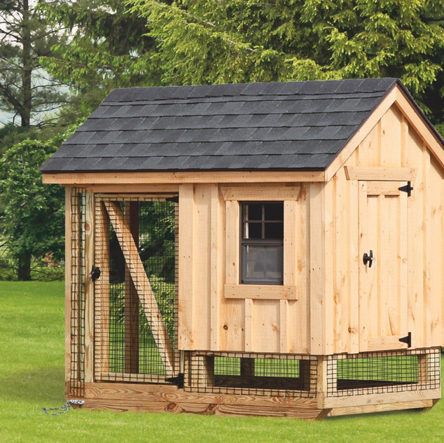 chicken-coop-and-run-A46C-back-B-1600x16