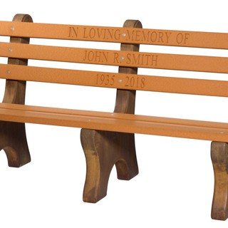 custom_engraving_poly_furniture_park_ben