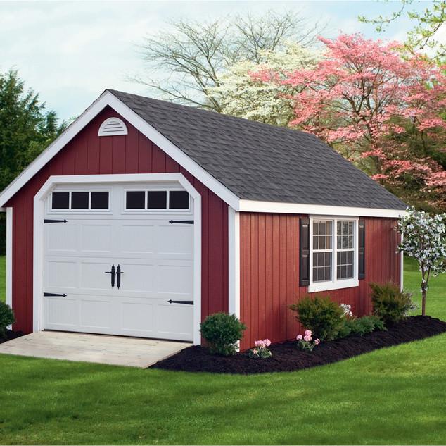 Classic Wood Garage red.jpg