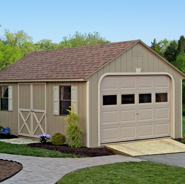 14-Garage-CapeCod-12x20.jpg