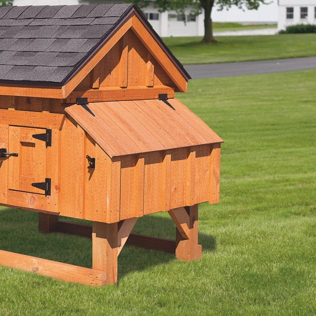 a-frame-chicken-coop-3x3-A-Frame-With-bo