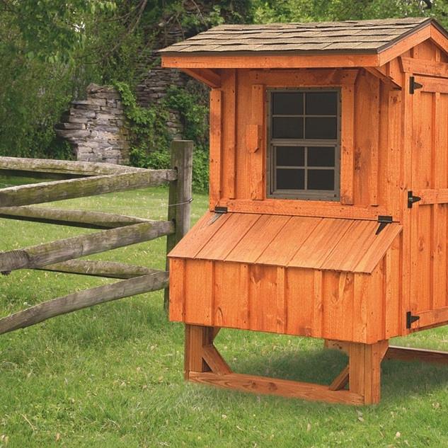 prefab-chicken-coops-4x4-quaker-1600x160