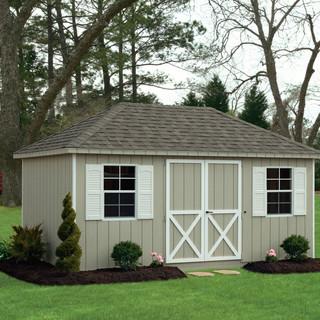 Villa Wood gray.jpg