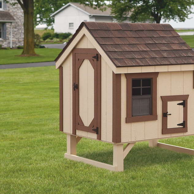 a-frame-chicken-coop-4x4-A-Frame-1-1600x