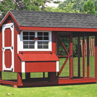 chicken-coop-and-run-6x10-Combination-1-
