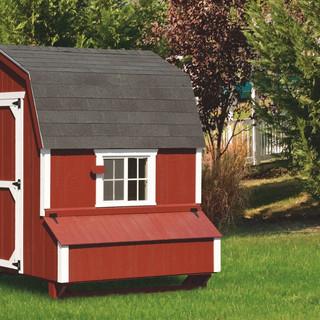 barn-style-chicken-coops-6x6-Dutch-1-160