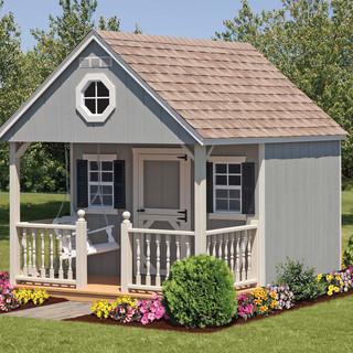 8x10 clay cabin.jpg