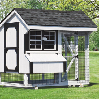 chicken-coop-and-run-6x8-Combination-1-1