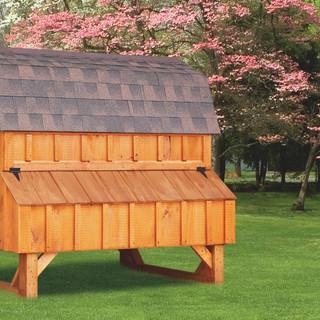 barn-style-chicken-coops-4x6-Dutch-1600x