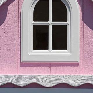 arch playhouse window.jpg