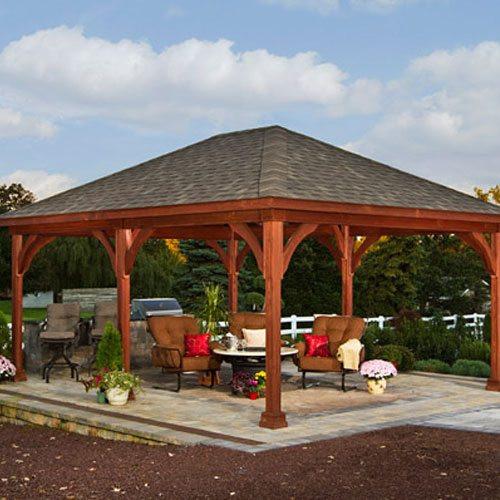 pavilion-wood-gallery01.jpg