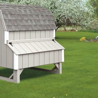 barn-style-chicken-coops-4x6-Dutch-1-160