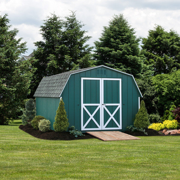 Mini Barn 10x12 green.jpg