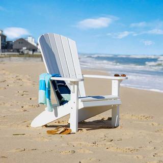 White-Fanback-on-Beach.jpg