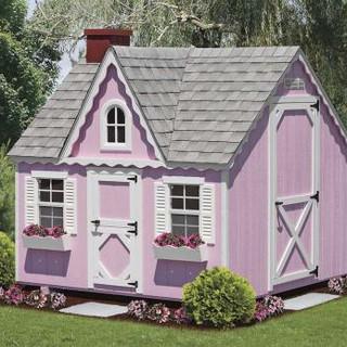 8x8-pink-victorian-arch-window.jpg