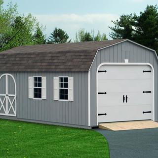 15-Garage-Dutch-Gray.jpg