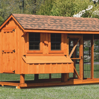 pre-made-chicken-coops-6x12-Combination-