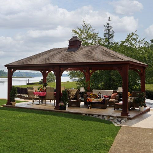 pavilion-wood-gallery09.jpg