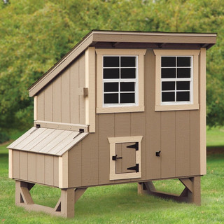 small-chicken-coops-4x5-Lean-To-1-1600x1