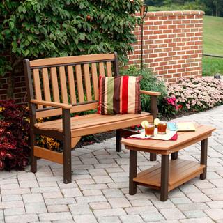 english-garden-bench.jpg