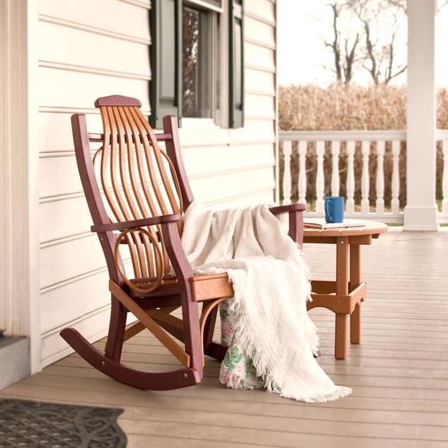 rocker-on-porch-field.jpg