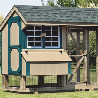 chicken-coop-and-run-4x8-Combination-1-1