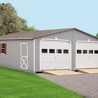 Wood Double Wide Garage.jpg