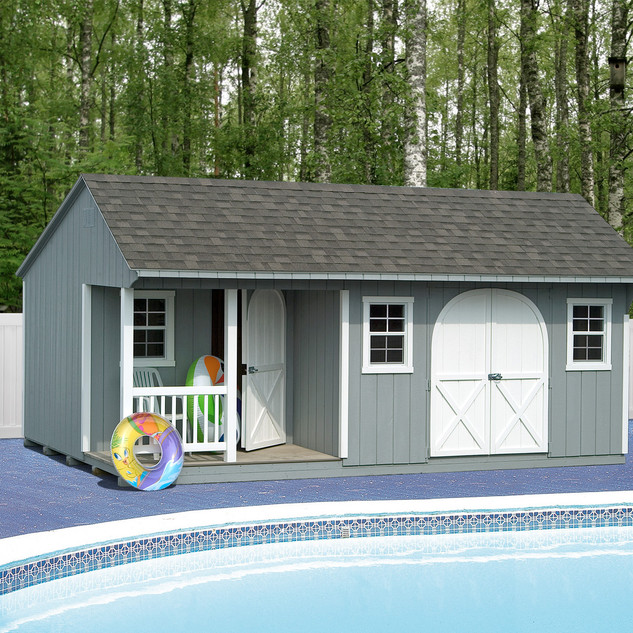 20-Poolhouse-12x20.jpg
