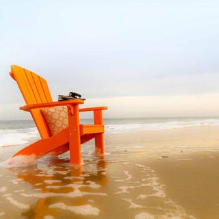 finch-outdoor-furniture-gallery-11.jpg