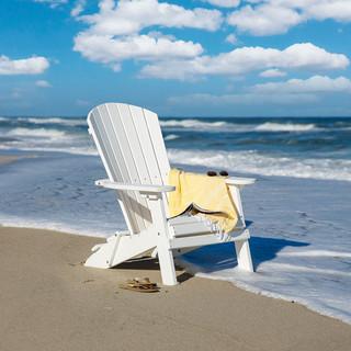 White-Folding-Fanback-on-Beach.jpg