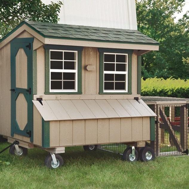 chicken-coop-tractor-4x6-Quaker-1600x160
