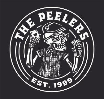 ThePeelers_SkullBack.jpg
