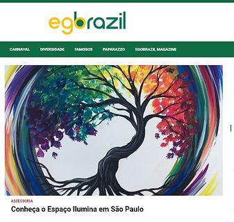 ego brazil.jpg