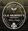 oldmurphys.PNG