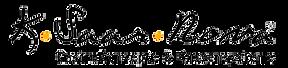 ksn_logo (1).png