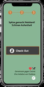 nureinmal_smartphone_2.png