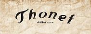 Thonet.PNG
