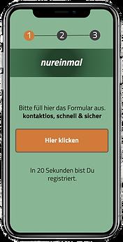 nureinmal_smartphone_1.png