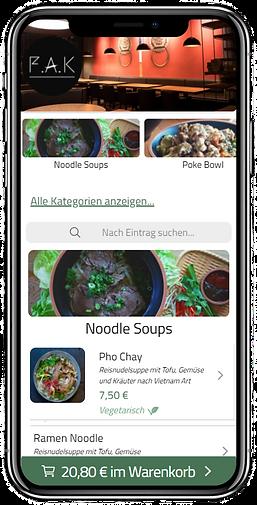 Mockup_Fast-Dine_Fibel_App.png