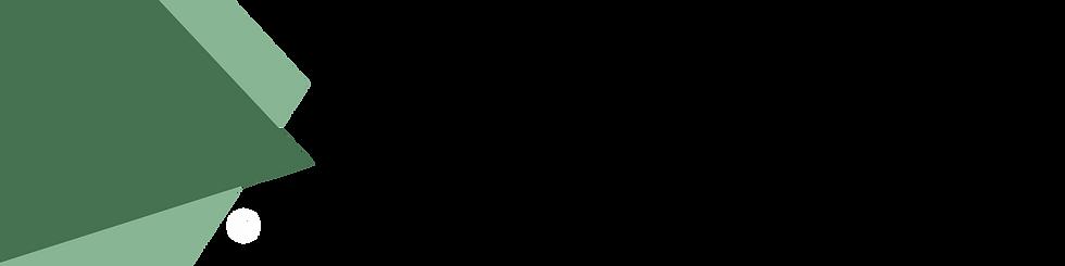 Banner_2000x500 - Dimensionen einstellen