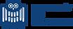 Logo-Universität_des_Saarlandes.svg.png