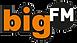bigfm logo.png
