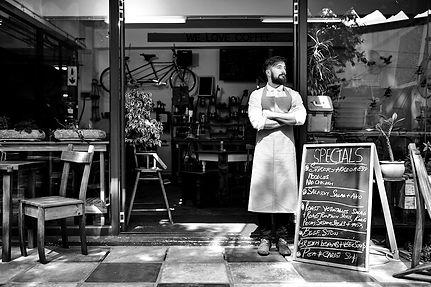 Empty-restaurant_edited.jpg