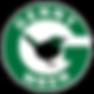 GW-logo-.png