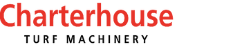 Charterhouse_Logo_withTM.png